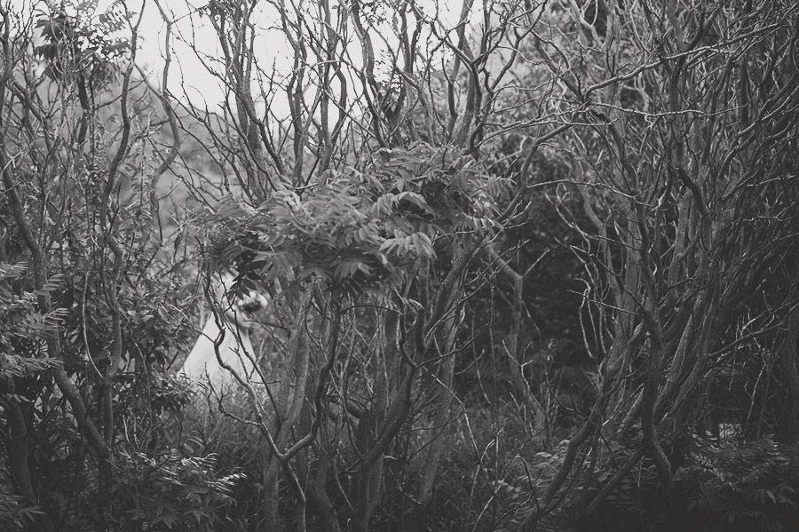 NordicaPhotography-KatiMatt-0025