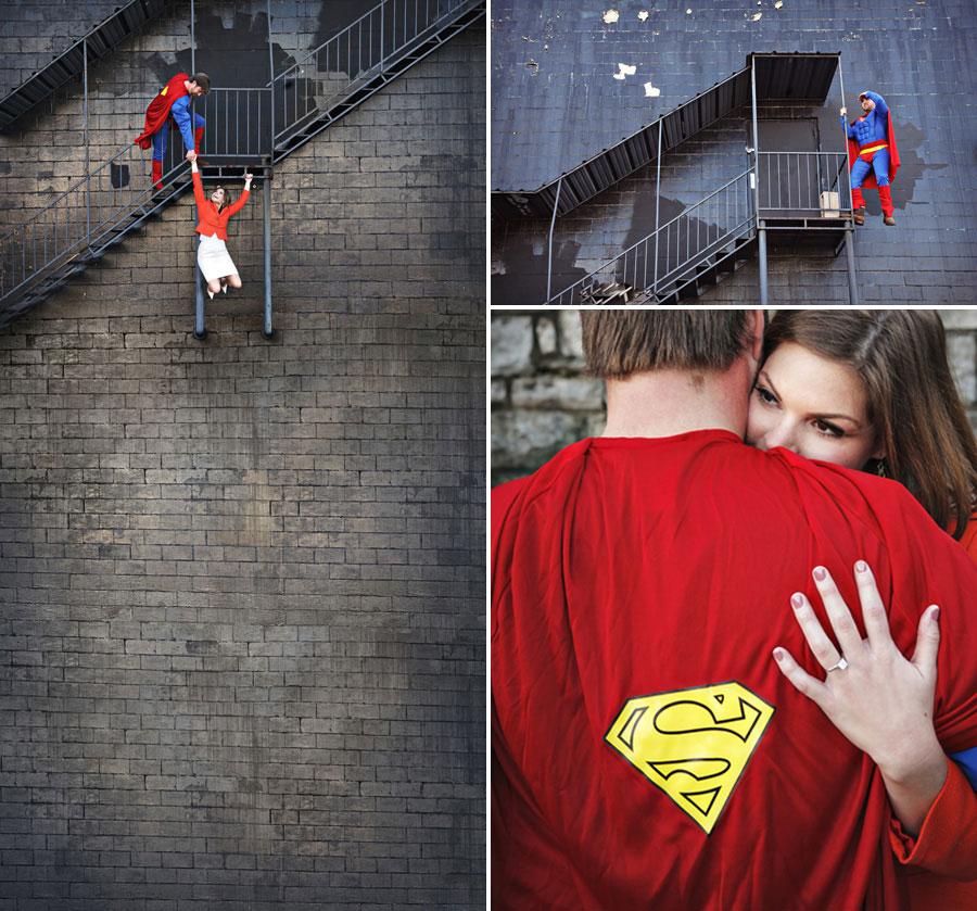 SupermanEngagementShoot-02