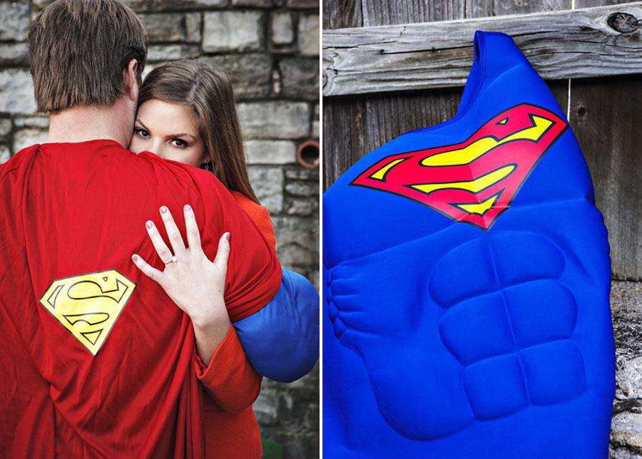 SupermanEngagementShoot-05