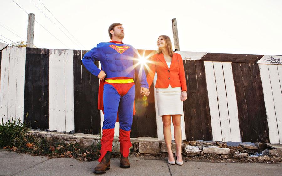 SupermanEngagementShoot-06