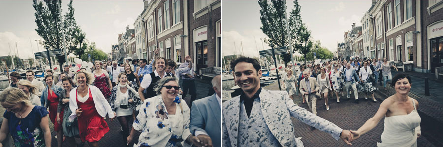 boat-wedding-cocktail-in-the-netherlands-jarg-woldhuis-04