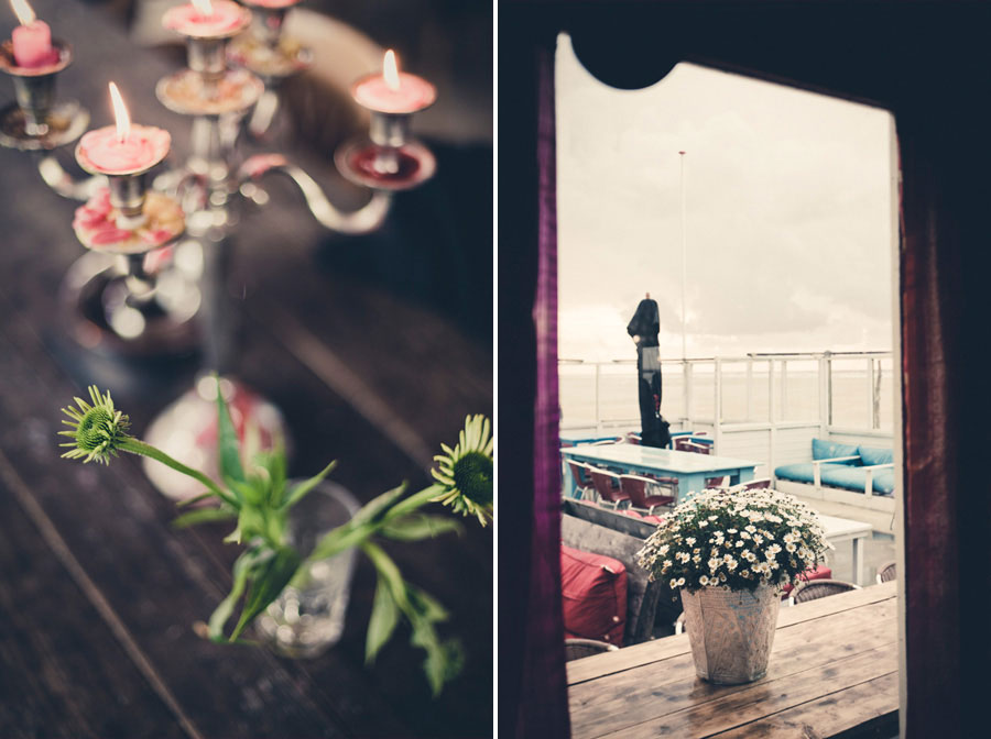 boat-wedding-cocktail-in-the-netherlands-jarg-woldhuis-24