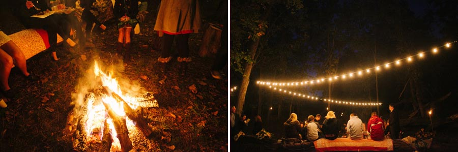 forrest-party-wedding-by-the-parsons-25