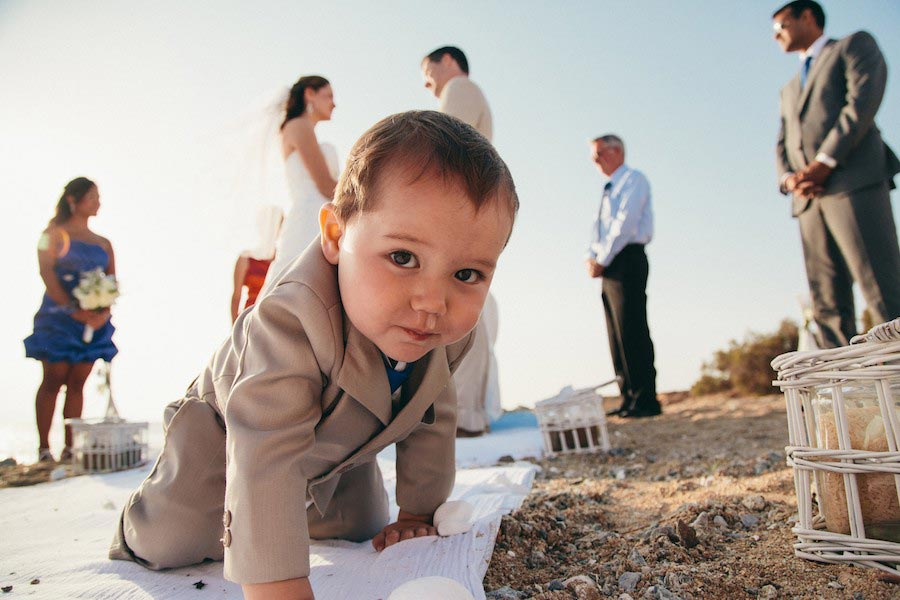 kids-at-weddings-13