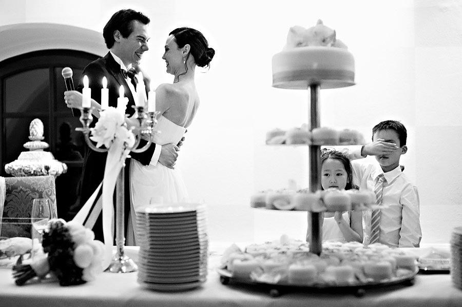 kids-at-weddings-22