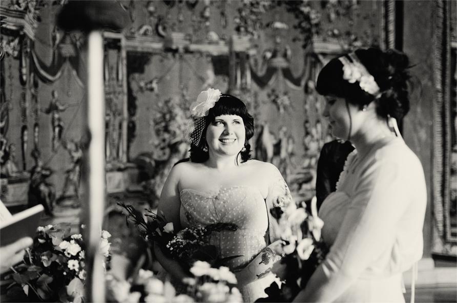 sweet-pink-themed-lesbian-wedding-2-brides-photography-03