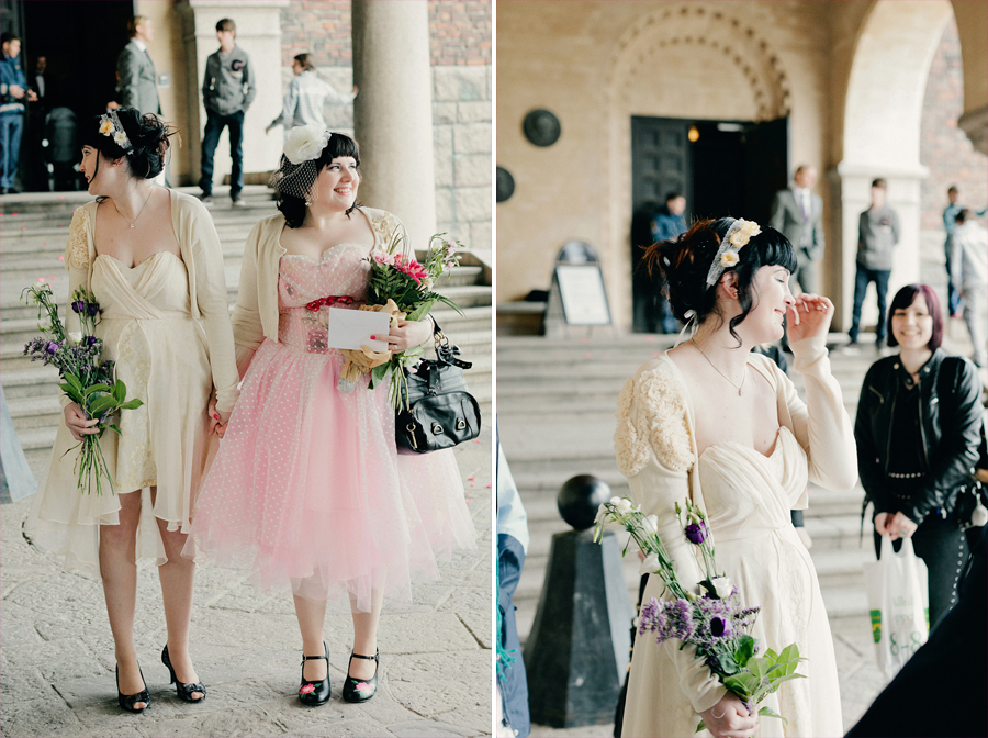 sweet-pink-themed-lesbian-wedding-2-brides-photography-10