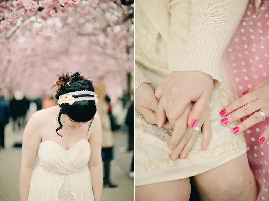 sweet-pink-themed-lesbian-wedding-2-brides-photography-18