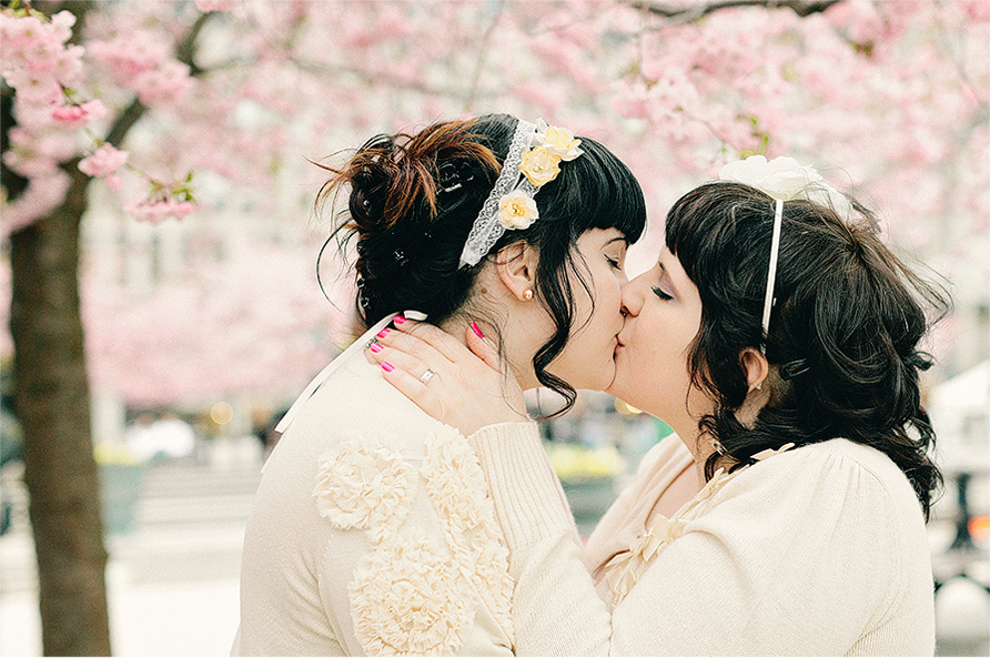 sweet-pink-themed-lesbian-wedding-2-brides-photography-21