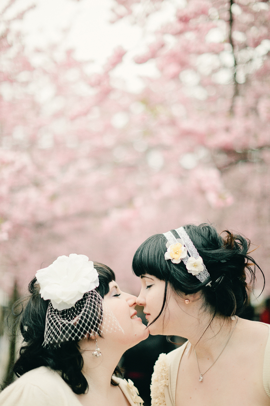 sweet-pink-themed-lesbian-wedding-2-brides-photography-23