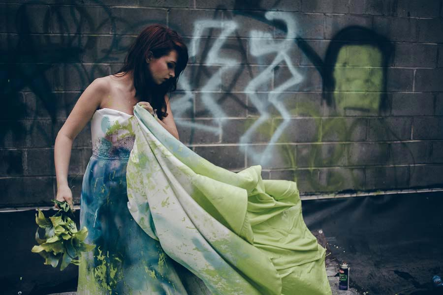 trash-the-dress-in-paint-07