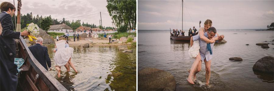 french-wedding-estonia-22