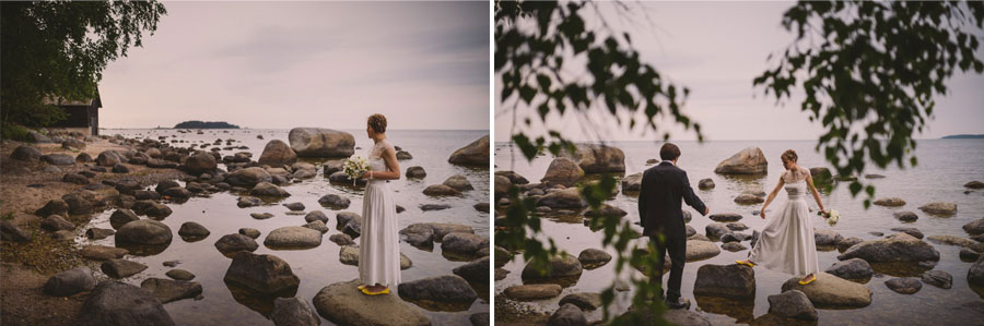 french-wedding-estonia-30