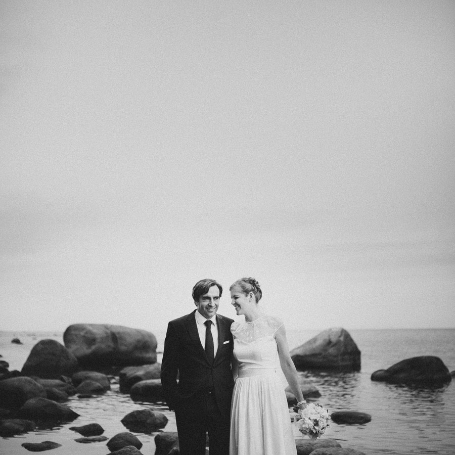 french-wedding-estonia-32