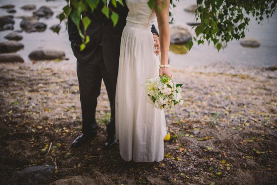 french-wedding-estonia-33