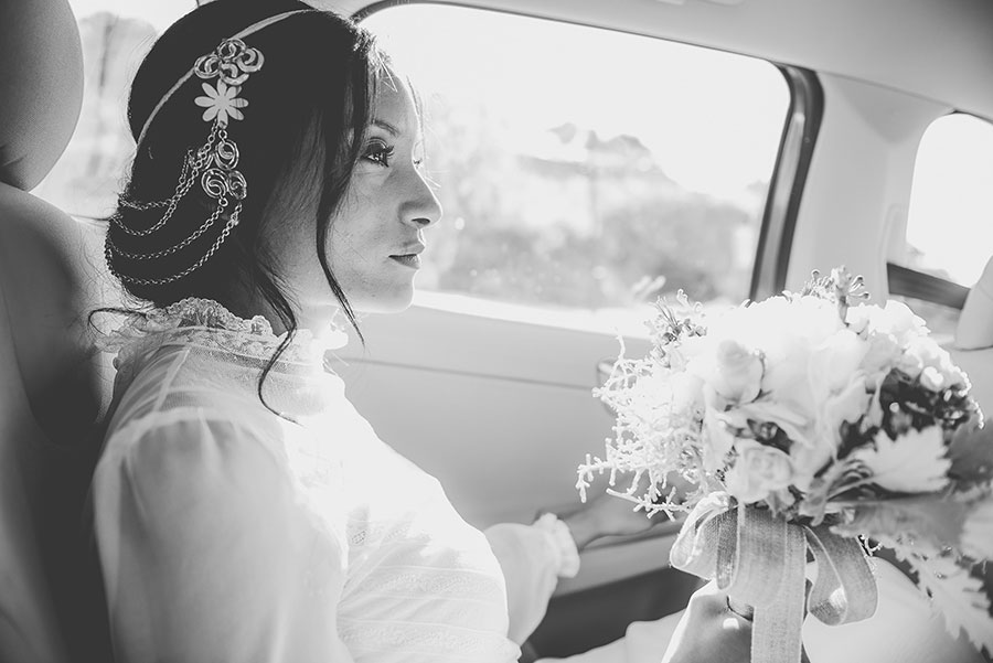 spanish-wedding-nn-09