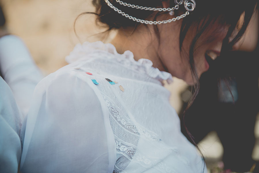 spanish-wedding-nn-13
