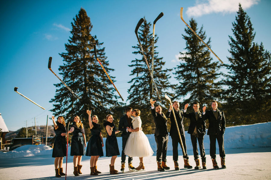 winter-hockey-themed-wedding-julian-kanz-14