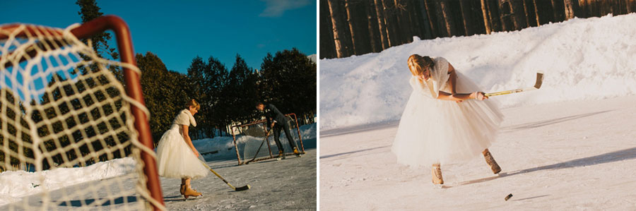 winter-hockey-themed-wedding-julian-kanz-17