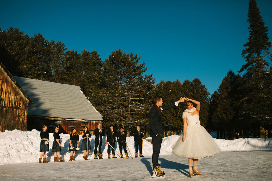 winter-hockey-themed-wedding-julian-kanz-18