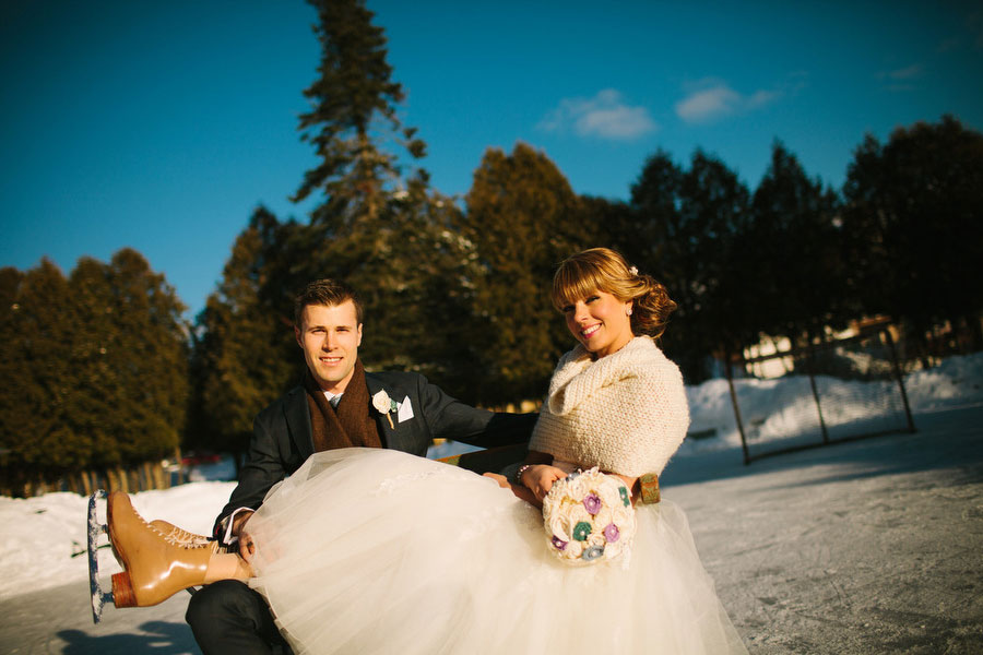 winter-hockey-themed-wedding-julian-kanz-19