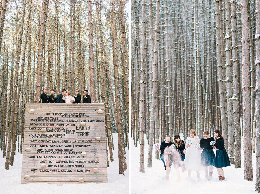 winter-hockey-themed-wedding-julian-kanz-20