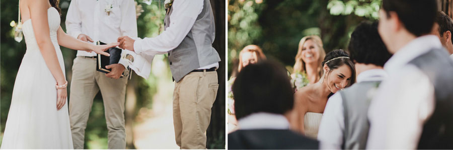 AirBnB-wedding-in-the-woods-17