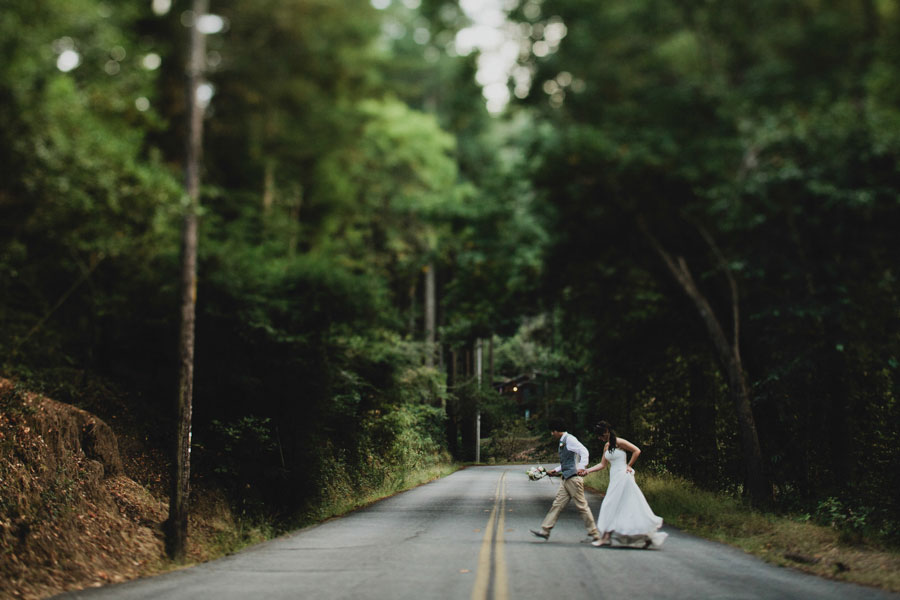 AirBnB-wedding-in-the-woods-22