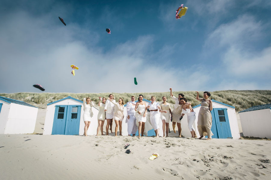 Dutch-Beach-Wedding-16