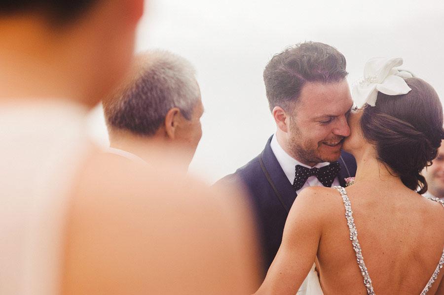 classy-wedding-fer-juaristi-09