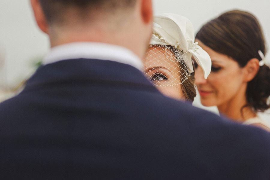 classy-wedding-fer-juaristi-10