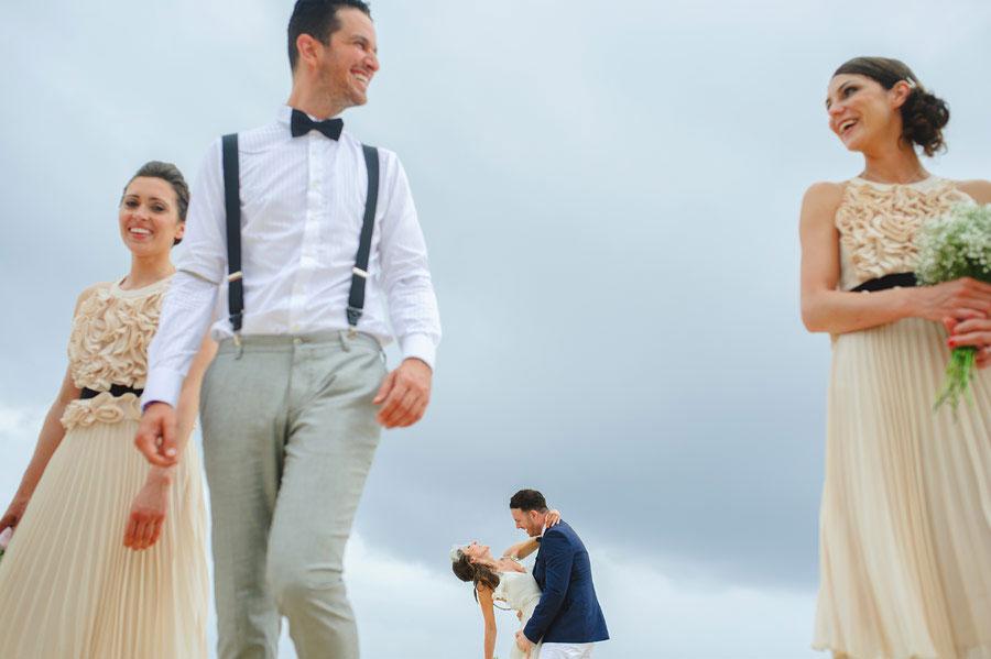 classy-wedding-fer-juaristi-16