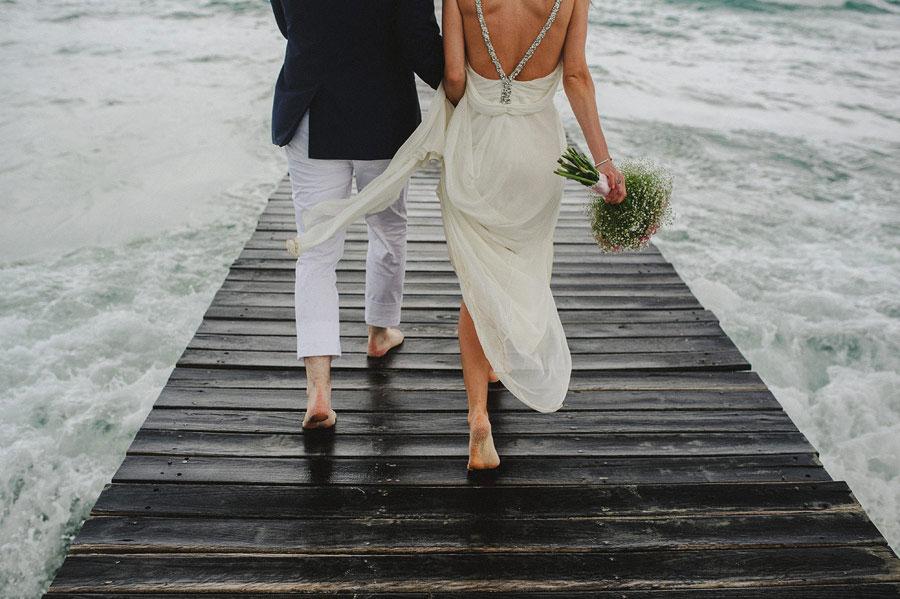 classy-wedding-fer-juaristi-18