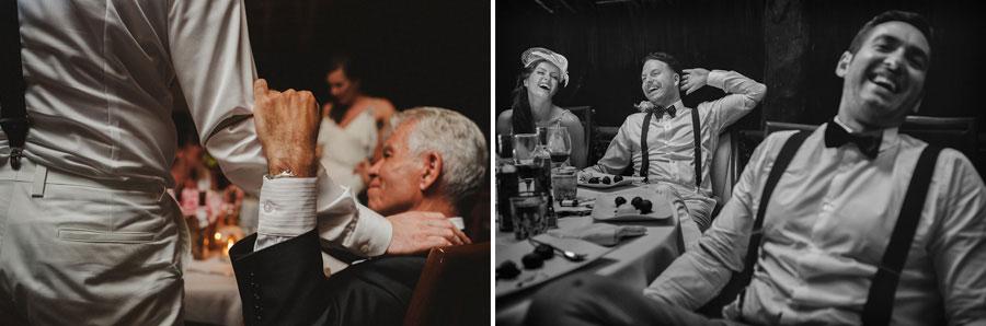 classy-wedding-fer-juaristi-21