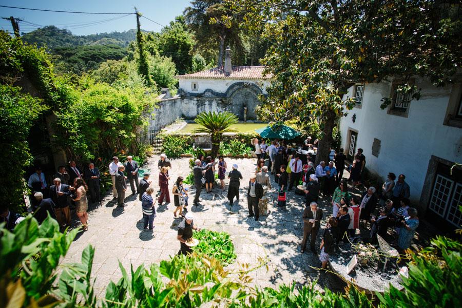 portugal-wedding-pedro-vilela-07