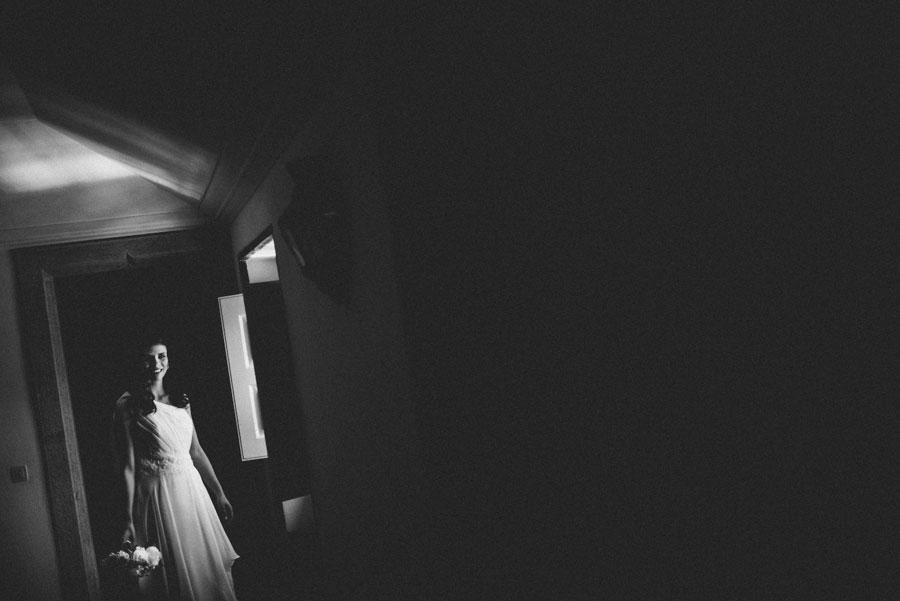 portugal-wedding-pedro-vilela-09