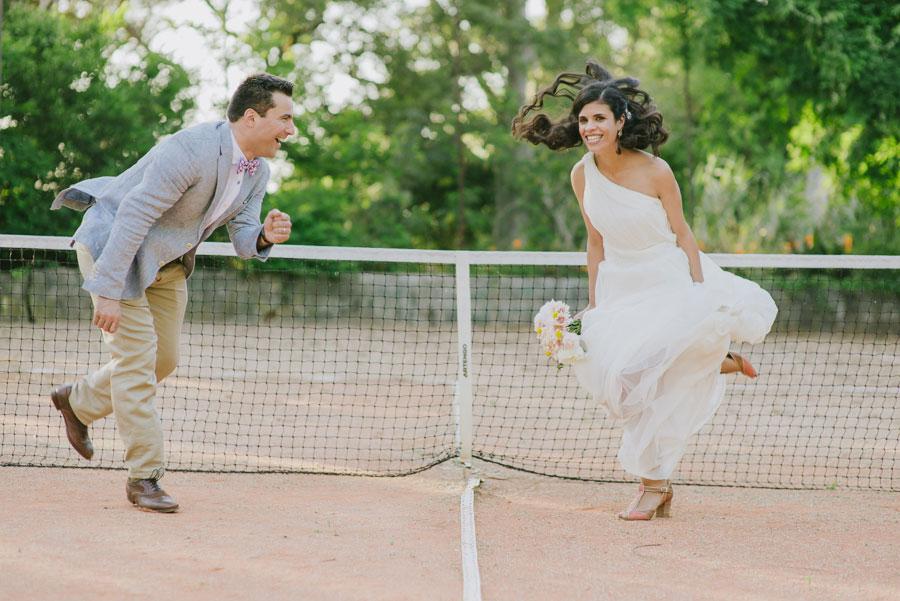 portugal-wedding-pedro-vilela-26
