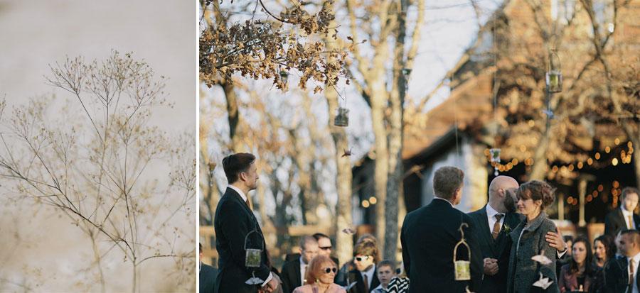 sweet-farm-wedding-nirav-patel-14