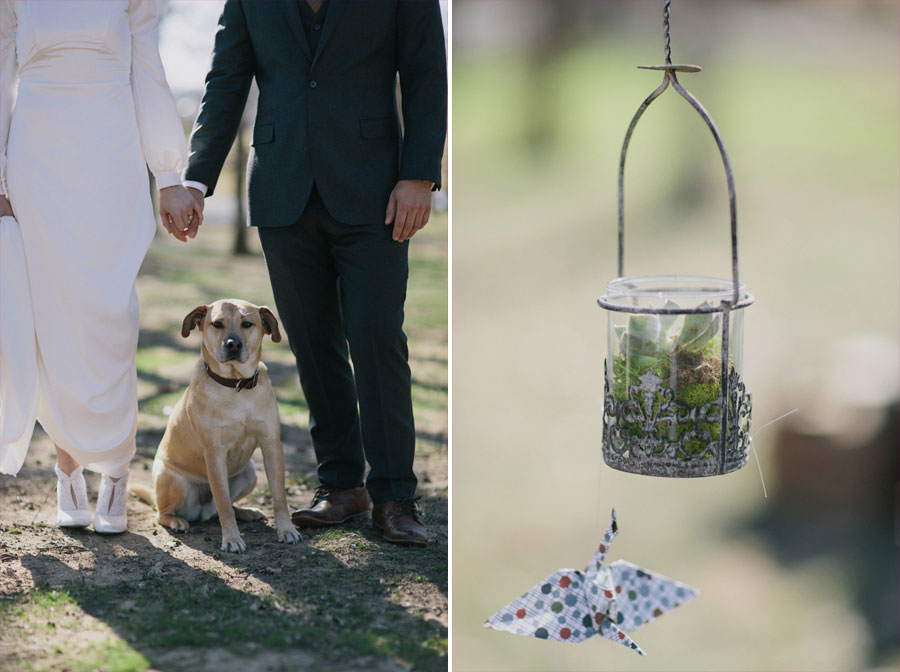 sweet-farm-wedding-nirav-patel-16