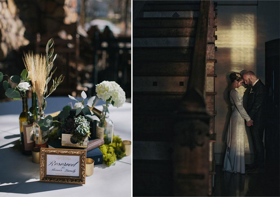 sweet-farm-wedding-nirav-patel-18