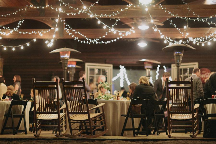 sweet-farm-wedding-nirav-patel-28