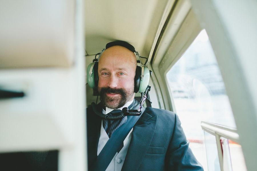 amazing-wedding-top-mountain-helicopter-shari-mike-0