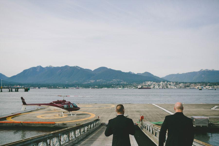 amazing-wedding-top-mountain-helicopter-shari-mike-05