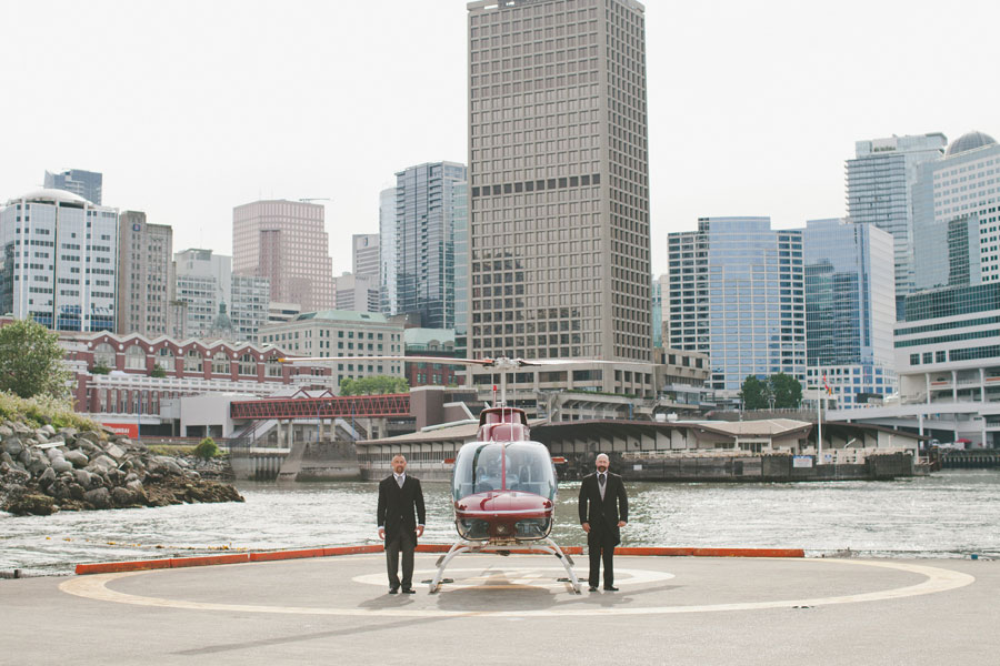 amazing-wedding-top-mountain-helicopter-shari-mike-06