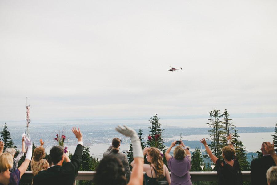 amazing-wedding-top-mountain-helicopter-shari-mike-13
