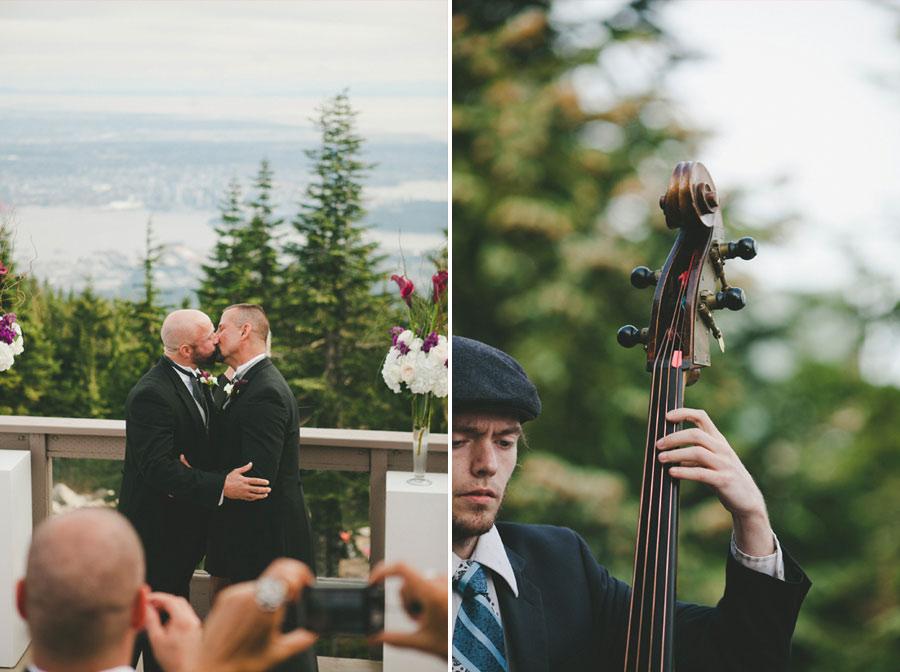 amazing-wedding-top-mountain-helicopter-shari-mike-19