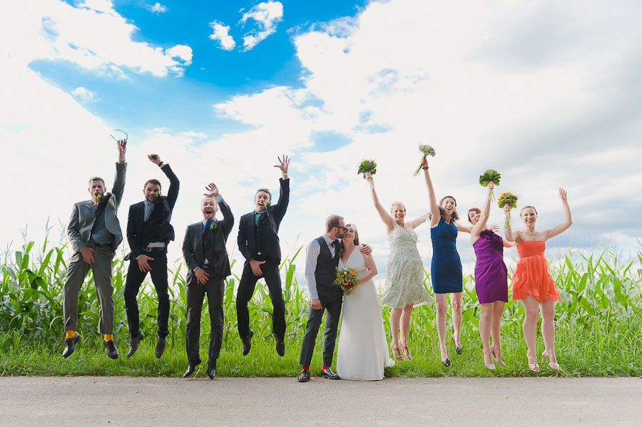 colorful-fresh-french-wedding-cecile-creiche-13