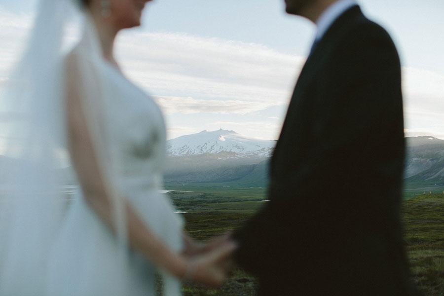 elopement-iceland-levi-tijerina-07
