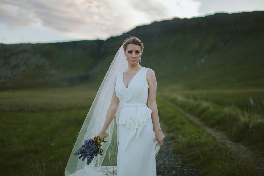 elopement-iceland-levi-tijerina-13