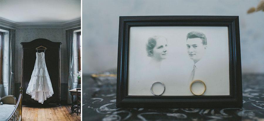 french-american-wedding-classic-pretty-days-09